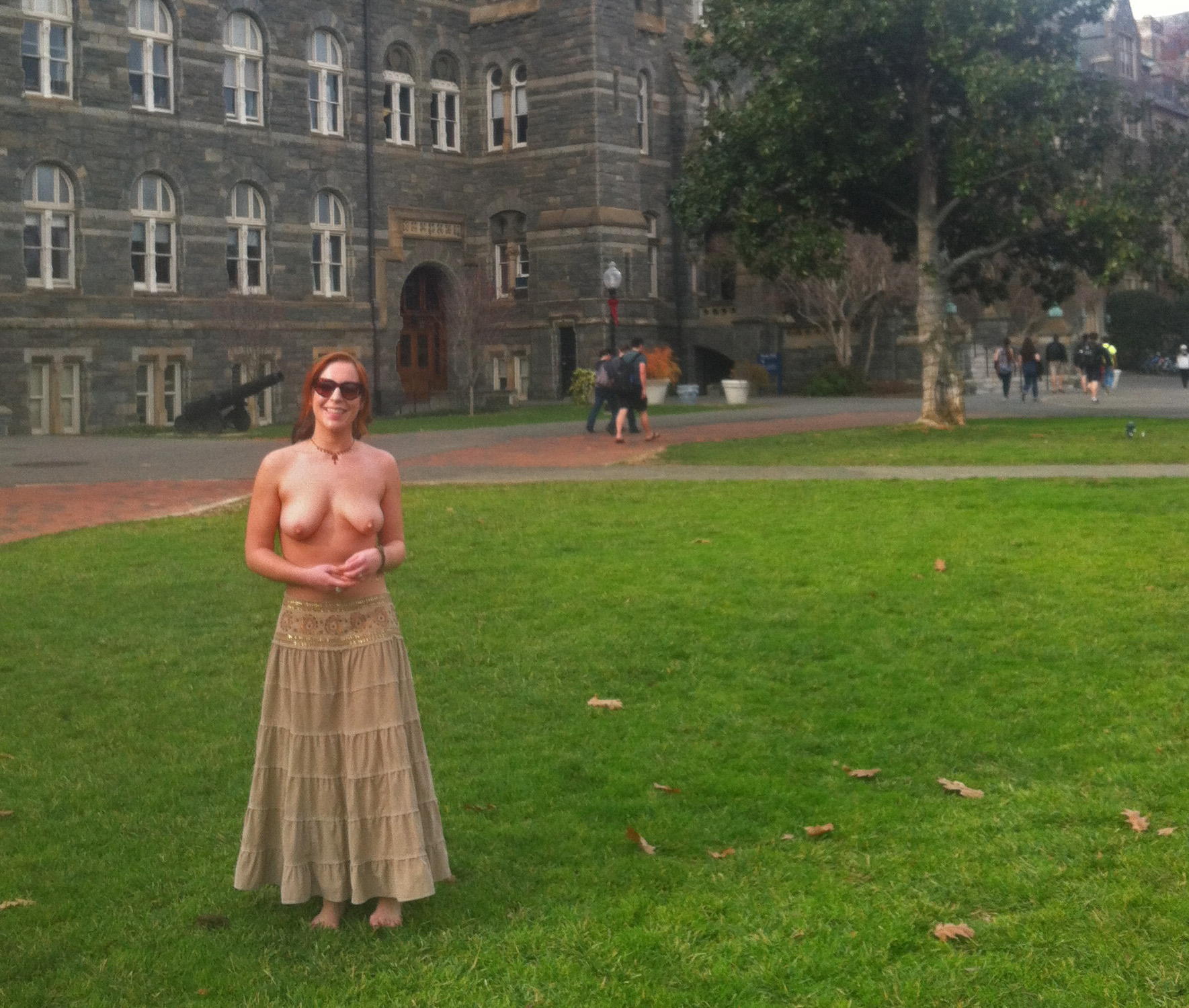 Have faced Georgetown sc nude sex opinion